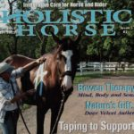 holistic-horse-issue-82-equi-tape