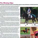 riding-mag-the-winning-edge-august-2016